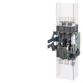 3VL9500-4WA30 - sentron-3vl-interruptores automáticos de caja moldeada