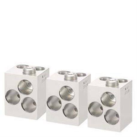 3VL9600-4TG30 - sentron-3vl-interruptores automáticos de caja moldeada