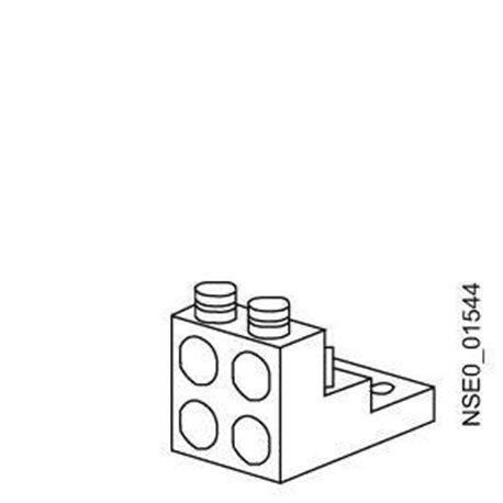 3VL9700-4TG40 - sentron-3vl-interruptores automáticos de caja moldeada