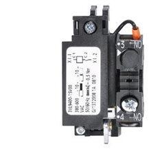 3VL9800-1SQ00 - sentron-3vl-interruptores automáticos de caja moldeada