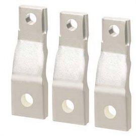 3VL9800-4EC40 - sentron-3vl-interruptores automáticos de caja moldeada