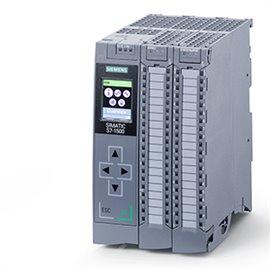 6ES7511-1CK00-0AB0 - st70-1500-simatic s7 1500