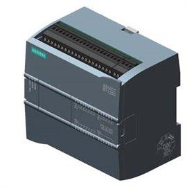 6ES7214-1HF40-0XB0 - st70-1200-simatic s7 1200