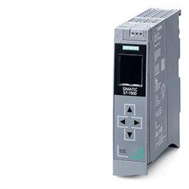 6ES7511-1FK00-0AB0 - st70-1500-simatic s7 1500
