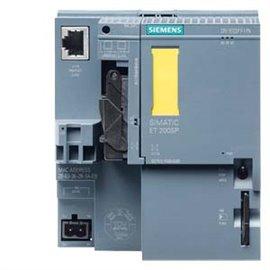 6ES7512-1SK00-0AB0 - st70-1500-simatic s7 1500