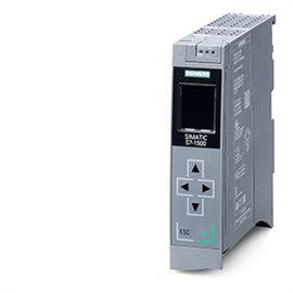 6ES7513-1FL00-0AB0 - st70-1500-simatic s7 1500