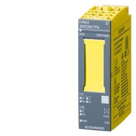 6ES7136-6PA00-0BC0 - st70-safety-simatic s7 300/et200 safety