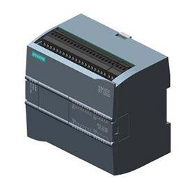 6ES7214-1AG40-0XB0 - st70-1200-simatic s7 1200