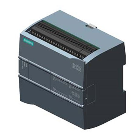 6ES7214-1HG40-0XB0 - st70-1200-simatic s7 1200