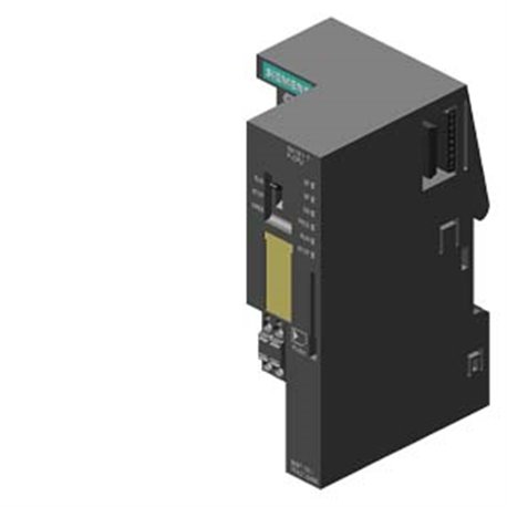 6ES7151-7FA21-0AB0 - st70-safety-simatic s7 300/et200 safety