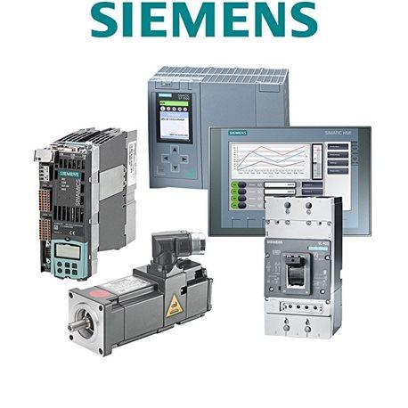 6AV2185-4GA00-0AX0 - st801 panel-simatic hmi paneles