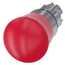 3SU1050-1HB20-0AA0 - sirius-mand-sen-mando y señalización: pulsateria y balizas