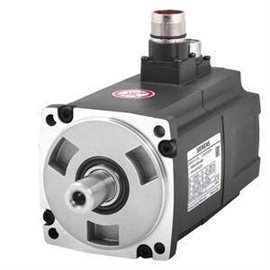 1FL60441AF610LA1 - simotics s-1fl6 -motor-encoder absoluto,eje simple- chaveta,altura eje 45mm