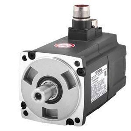 1FL60441AF610LH1 - simotics s-1fl6 -freno motor-encoder absoluto,eje simple,altura eje 65mm