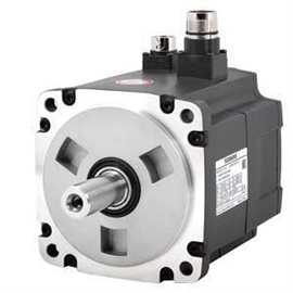 1FL60611AC610AA1 - simotics s-1fl6 -motor-encoder incremental,eje simple- chaveta,altura eje 65mm