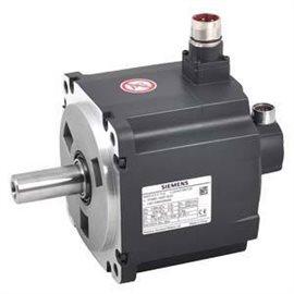 1FL60611AC610LB1 - simotics s-1fl6 -freno motor-encoder absoluto,eje simple- chaveta,altura eje 65mm