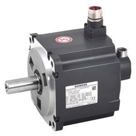 1FL60611AC610LH1 - simotics s-1fl6 -freno motor-encoder absoluto,eje simple,altura eje 65mm