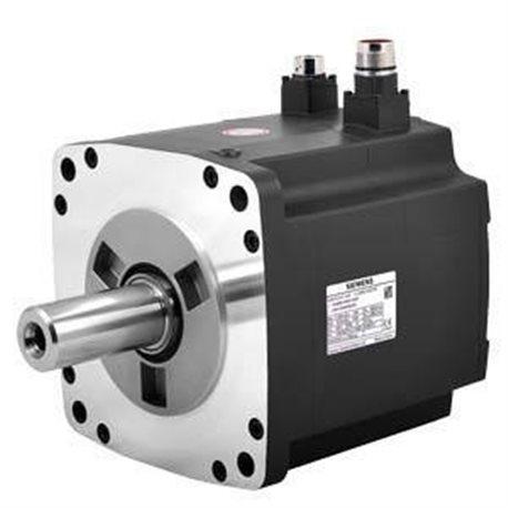 1FL60901AC610AB1 - simotics s-1fl6-freno motor-encoder incremental,eje simple- chaveta,altura eje 90mm