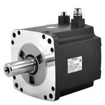 1FL60901AC610LA1 - simotics s-1fl6-motor-encoder absoluto,eje simple- chaveta,altura eje 90mmm