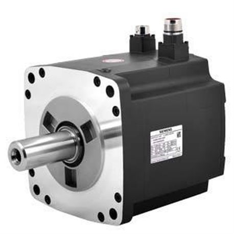 1FL60921AC610AB1 - simotics s-1fl6-freno motor-encoder incremental,eje simple- chaveta,altura eje 90mm