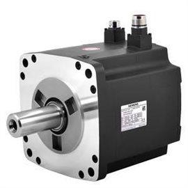 1FL60941AC610LB1 - simotics s-1fl6-freno motor-encoder absoluto,eje simple- chaveta,altura eje 90mm