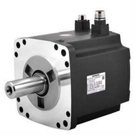1FL60961AC610AB1 - simotics s-1fl6-freno motor-encoder incremental,eje simple- chaveta,altura eje 90mm