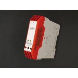 EGI-130 115/230 VAC - 522000