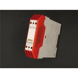 EGI-130-MM 115/230 VAC - 522200