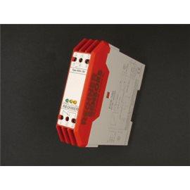 EGII-130 115/230 VAC - 522300