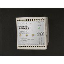 EGIII-130 115/230 V AC - NA0002