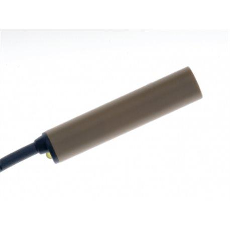 IAS-10-14-S-PEEK, 5 m - IA0211