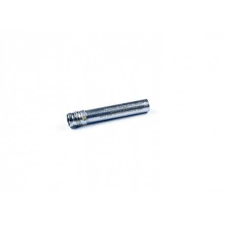 IAS-10-6.5-S-Y7 - 114900