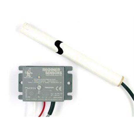 KFS-5-1-150-15, 0,6 m & KFA-5-1-P-A - KFK001
