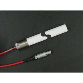 KFS-5-1-GL-170-10-PTFE/VA-M18-Y95 - KF0317