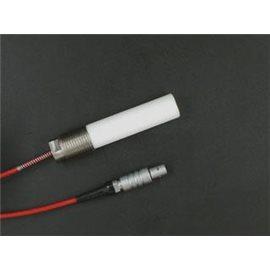 KFS-5-1-GL-60-10-PTFE/VA-M18-Y95 - KF0316