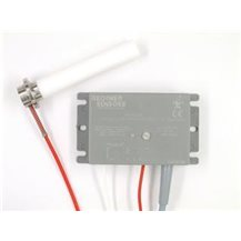 KFS-5-1-GL-90-10-PTFE/VA-2m & - KFK010