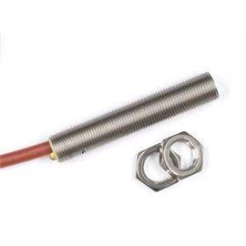 MRS-300-M12-10-S, L 65 mm - 360105