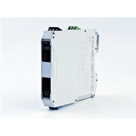 N-132/1-01 120...230V AC - N00012