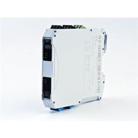 N-132/2-01 120...230 V AC - N00015