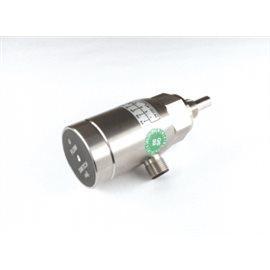 SW-600-M12/28-S - 544200