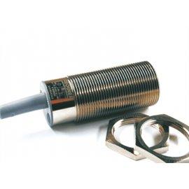 IAS-10-A14-S - 108400
