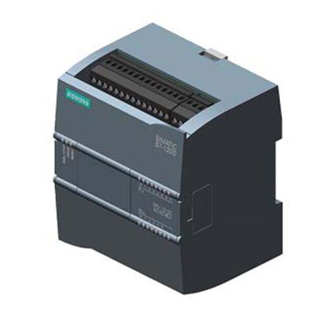 6AG1212-1AE31-4XB0 - siplus-siplus