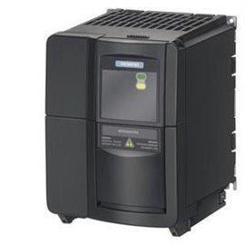 6SE6420-2AB21-1BA1 - micromaster-variadores de frecuencia universales para tecn de accionamientos