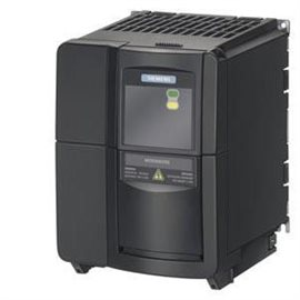 6SE6420-2AB21-5BA1 - micromaster-variadores de frecuencia universales para tecn de accionamientos