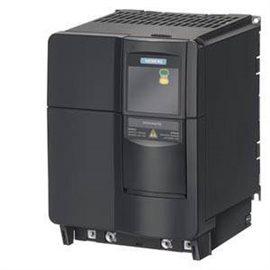 6SE6420-2AC25-5CA1 - micromaster-variadores de frecuencia universales para tecn de accionamientos