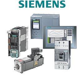 6SL3210-1KE11-8AC1 - SINAMICS Variadores de frecuencia compactos, modulares y descentralizados.