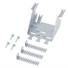 6SL3266-1AA00-0VA0 - SINAMICS V20 Variadores de frecuencia SINAMICS V20