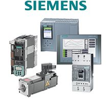 6SL3211-2AB17-5BA1 - SINAMICS Variadores de frecuencia compactos, modulares y descentralizados.