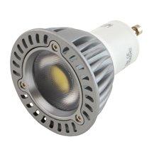LED Spot 220V 5W Daylight White