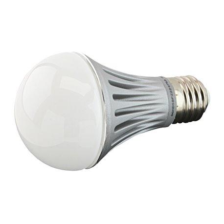 Bombilla LED E27 7.5W blanco día